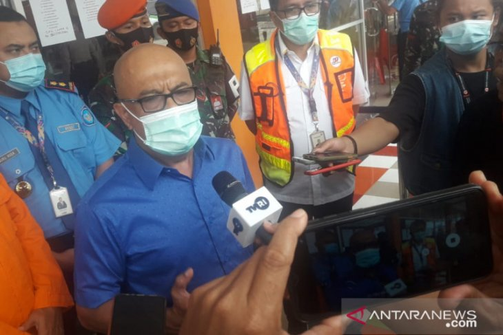 Komisi V  harapkan pengawasan transportasi udara lebih diperketat