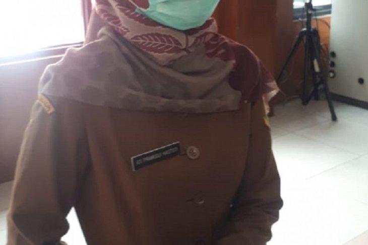 Fasilitas kesehatan untuk perawatan COVID-19 di Banten ditambah
