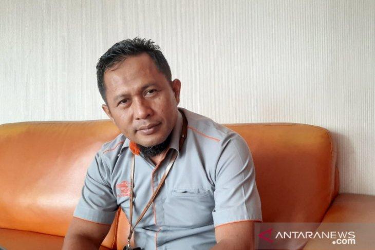 Pos Indonesia akan salurkan BST Kemensos untuk Jambi mulai Selasa