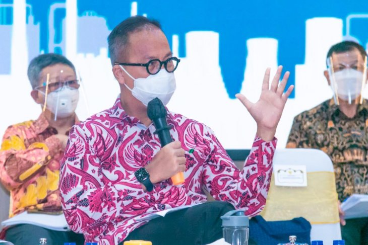 Safeguard on Indonesian automotive imports proves competitiveness