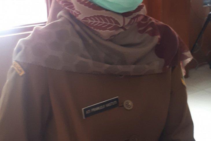 Dinkes Banten bentuk faskes khusus untuk penanganan pasien COVID-19