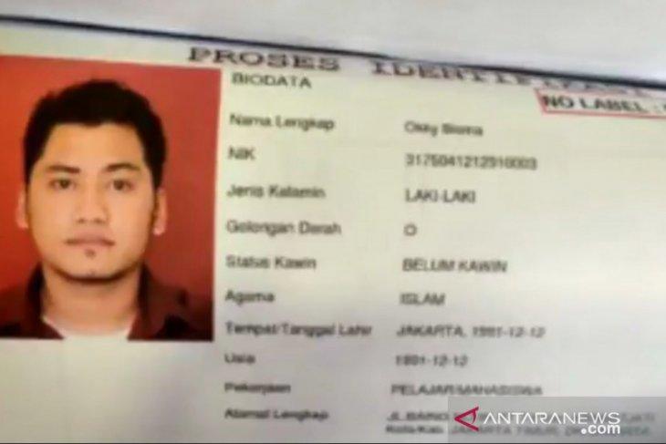 Kemarin, Teroris anti calon Kapolri hingga jenazah co-pilot SJ-182