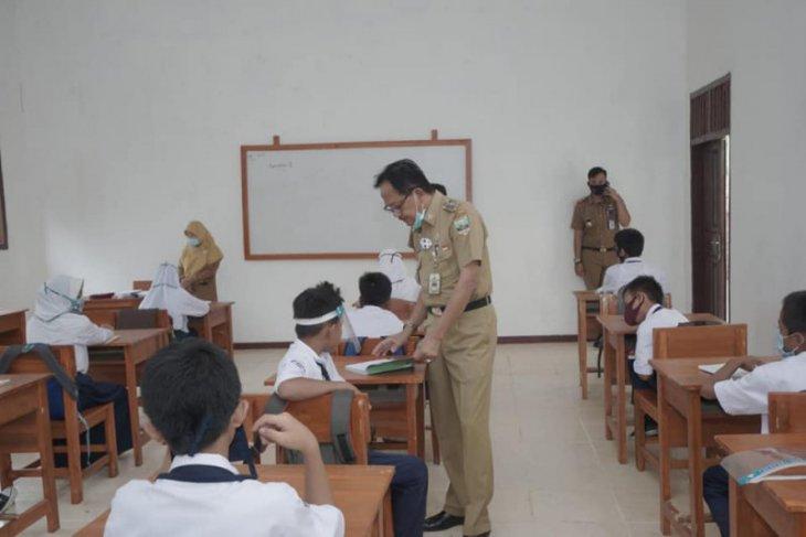 Mendikbud terbitkan surat edaran peniadaan UN dan ujian sekolah