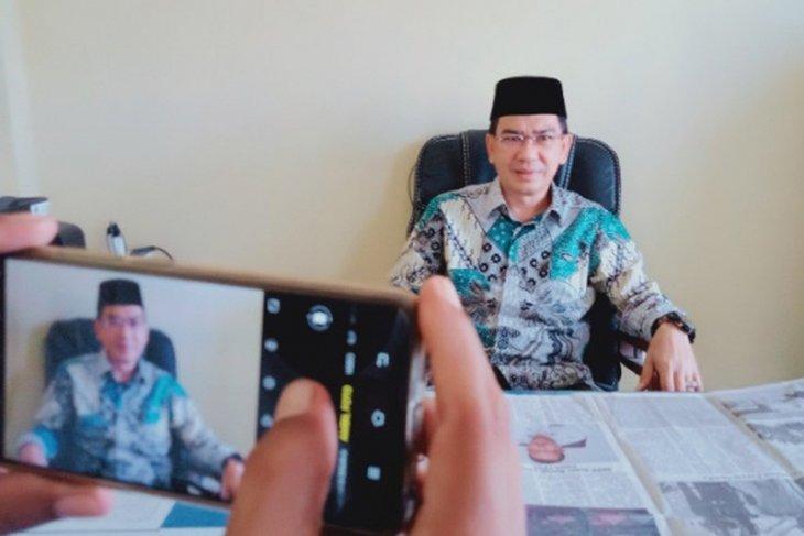 Dinas Perhubungan Aceh Barat Daya tutup pelayanan uji kendaraan bermotor