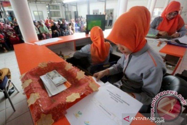 Pemkab Aceh Barat usulkan penambahan e-Warong pada 2021 ke pemerintah