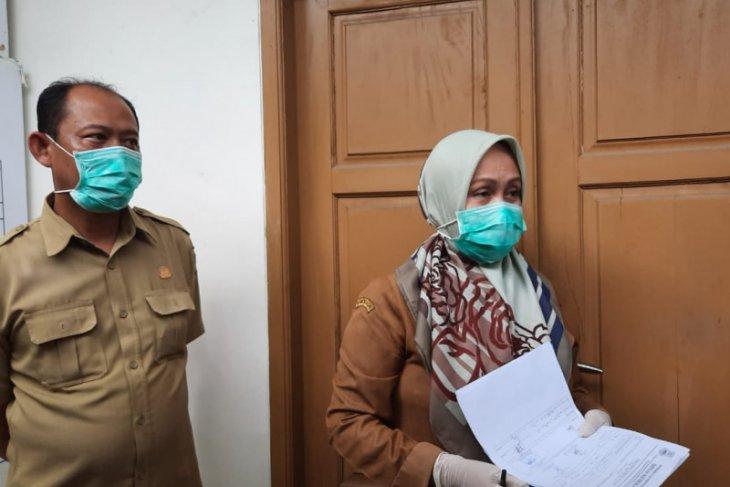Pemkot Serang siapkan tim KIPI antisipasi efek vaksin COVID-19