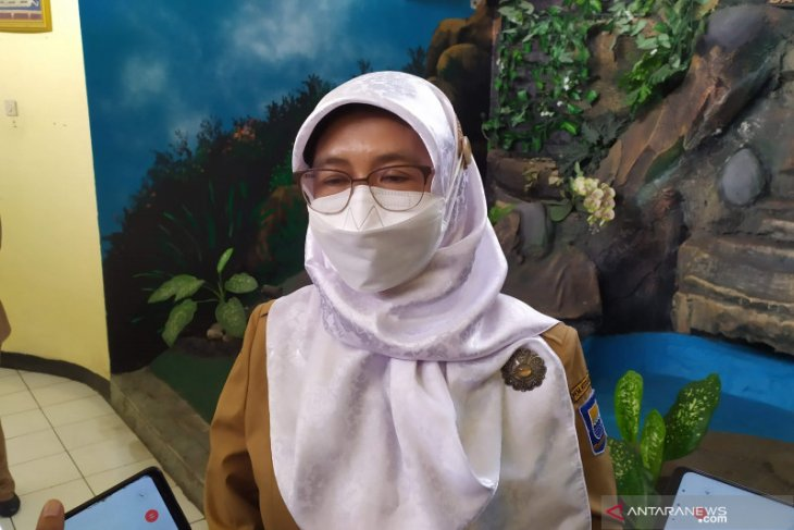 Ariel Noah dan Risa Saraswati akan ikut vaksinasi di Bandung