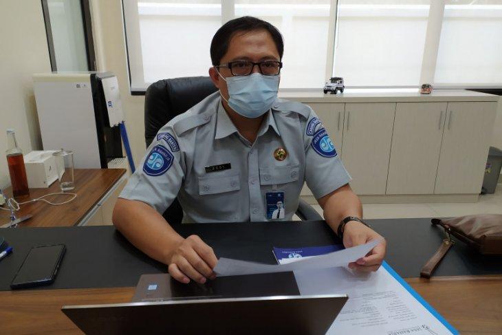 Kacab JR: Pencairan santunan enam dari tujuh warga Banten tunggu keputusan Basarnas