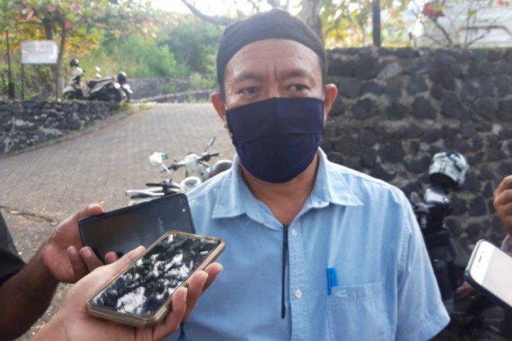 Pemprov Malut - Yayasan Penabulu Foundation tingkatkan ekspor komoditi perkebunan
