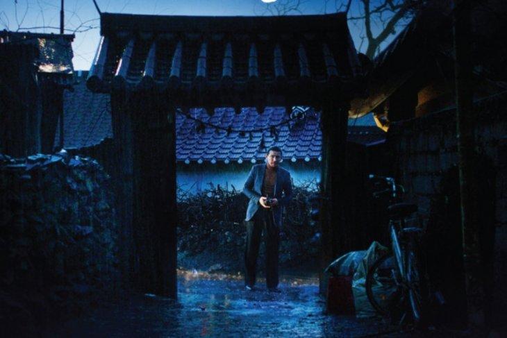 Tujuh film dan drama Korea yang hadir di Januari