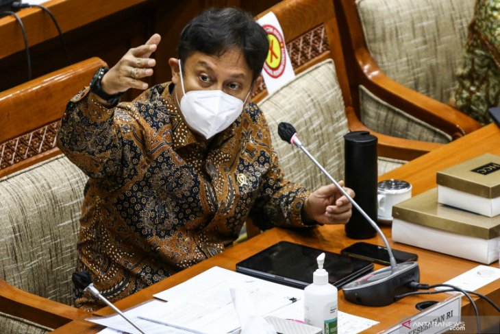 Vaccination in mutual cooperation must be free of charge: Minister