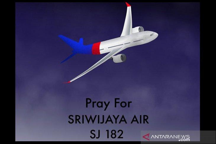 Jasa Raharja membantu buatkan rekening bagi santunan korban Sriwijaya Air