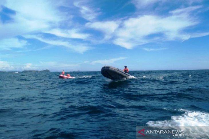 Nelayan asal Aceh Barat hilang jatuh ke laut lepas