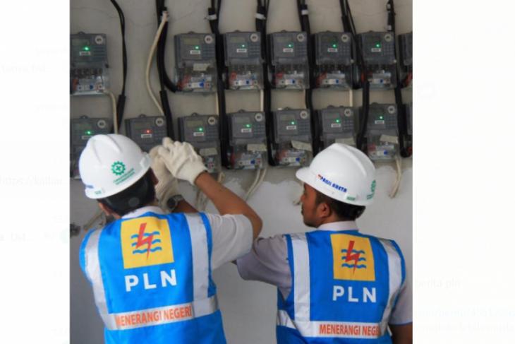Cara dapatkan stimulus listrik COVID-19, pakai aplikasi PLN Mobile lebih mudah