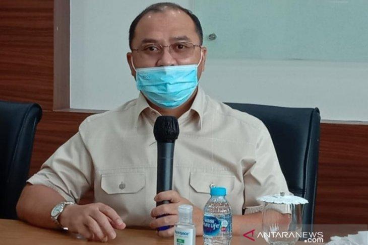 Gubernur Babel fasilitasi keluarga pulangkan jenazah korban Sriwijaya SJ-182