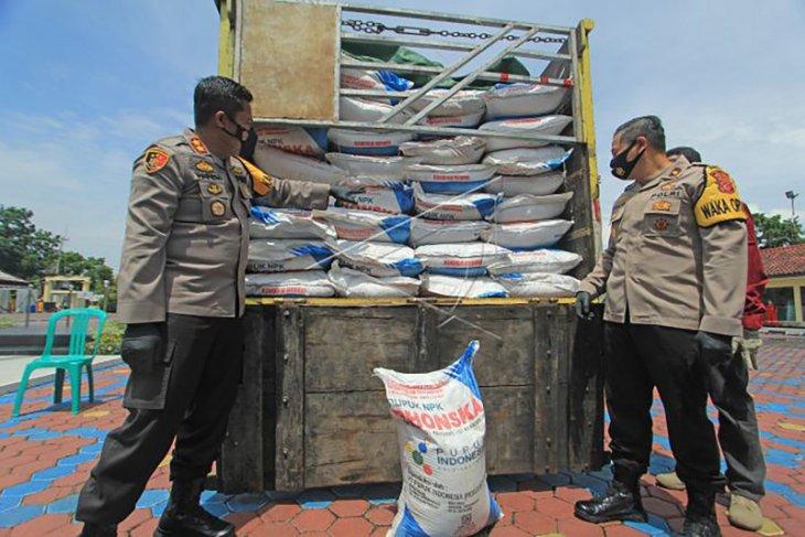 Pemkab Malang tingkatkan pengawasan distribusi pupuk untuk cegah penimbunan