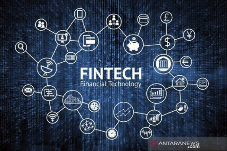 Sharia fintech to transform Indonesia into halal producers' hub