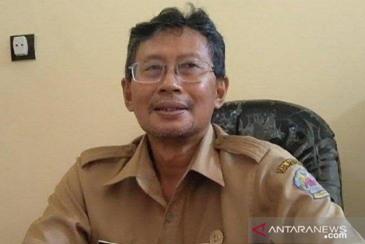 Ribuan UMKM terdampak COVID-19 di Bangkalan terima bantuan modal usaha