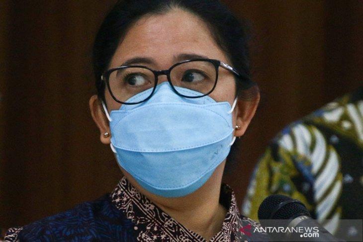 Ketua DPR: Pers sumber inspirasi bangkit dari pandemi