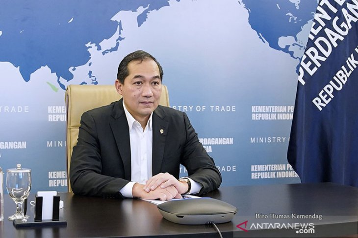Malaysia halts safeguard probe into Indonesian ceramic products