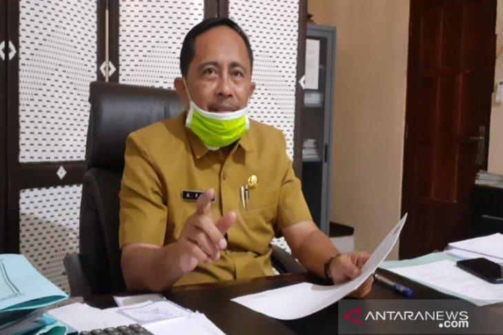 Bantuan Presiden bagi pelaku UMKM Pamekasan berlanjut