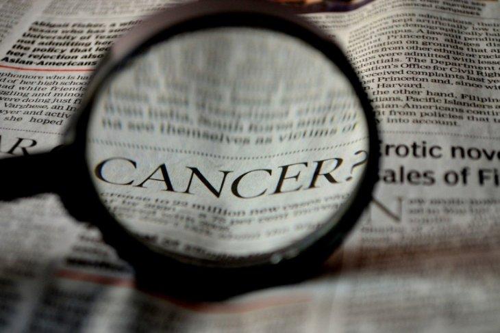 Kenali penyebab dan deteksi kanker paru