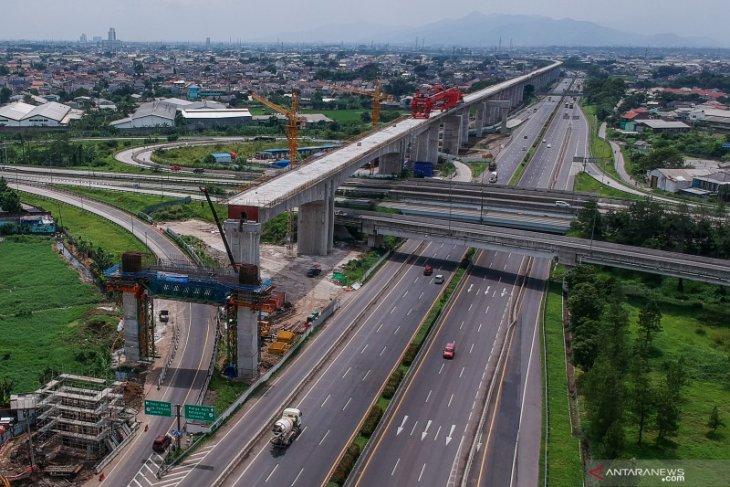 WIKA salurkan Rp27 miliar bagi pengembangan  UMKM pada 2020