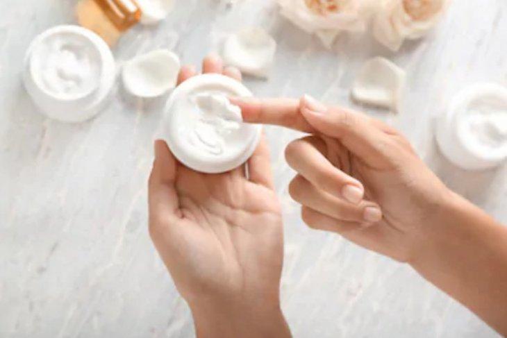 Sembilan mitos umum tentang perawatan kulit