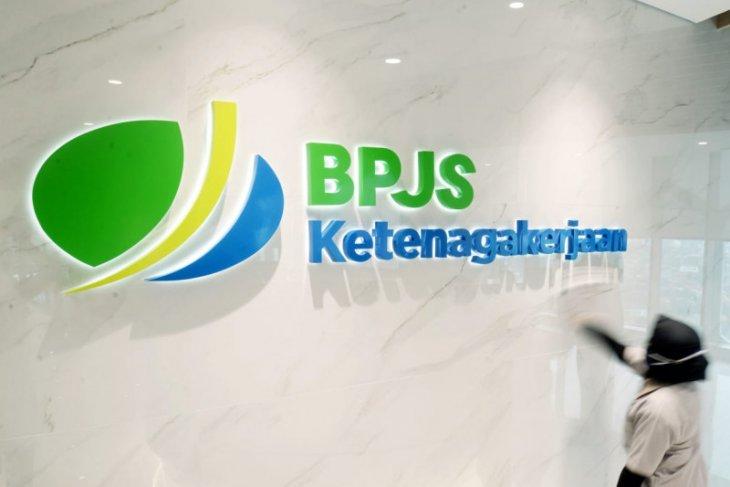 Pejabat dan staf BPJS Ketenagakerjaan diperiksa Kejagung