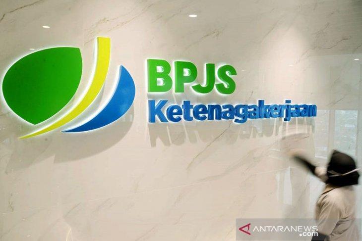 Tujuh pejabat dan staf BPJS Ketenagakerjaan diperiksa Kejagung