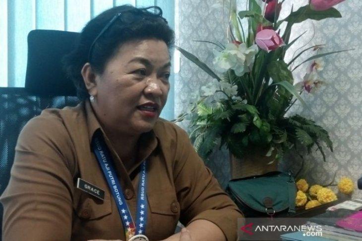 Pemerintah Kabupaten Penajam terapkan PPKM tekan peningkatan COVID-19