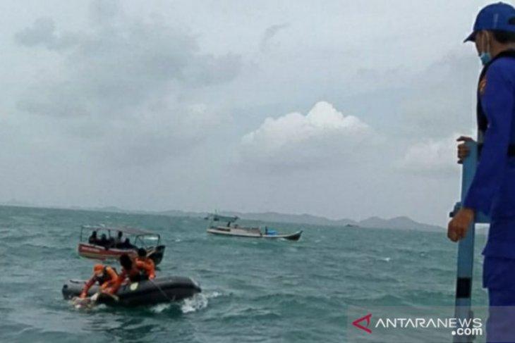 Nelayan Tanjung Sangkar yang hilang sudah ditemukan