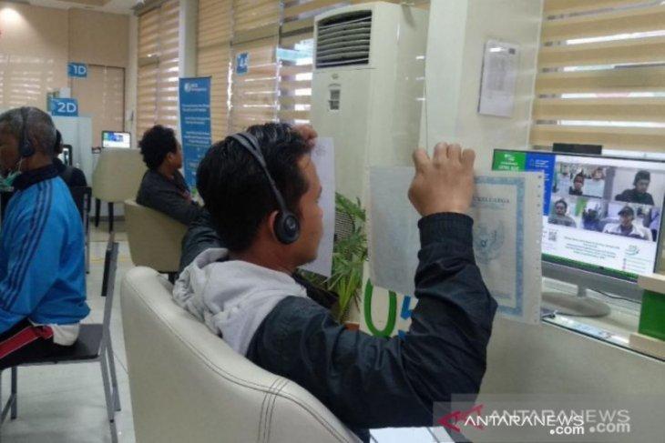 BPJAMSOSTEK tetap catatkan kinerja positif di tengah pandemi