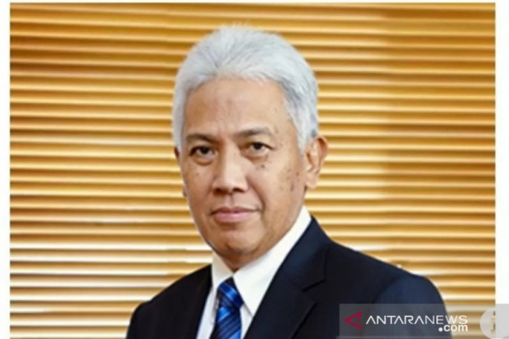 Bank Sulut-Gorontalo salurkan dana PEN Rp1,5 trillion sepanjang tahun 2020