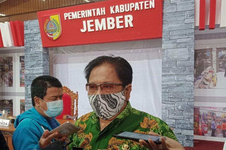 ASN Jember desak Bupati Faida batalkan Perbup APBD 2021