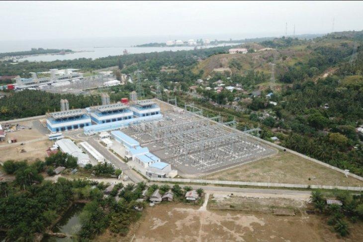 Mati tiba-tiba, PLN UIW Aceh sampaikan permohonan maaf