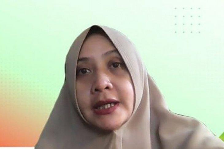 BNI Syariah sebut pasar industri halal dunia capai Rp30.000 triliun