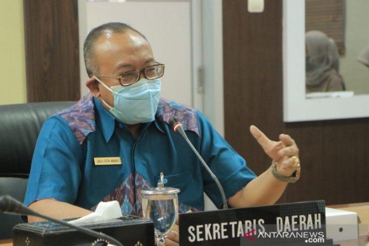NTB-Bali sepakati kerja sama pariwisata