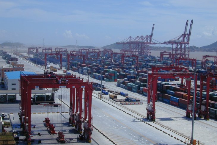 RCEP to increase investment inflow into Indonesia: Minister Siregar