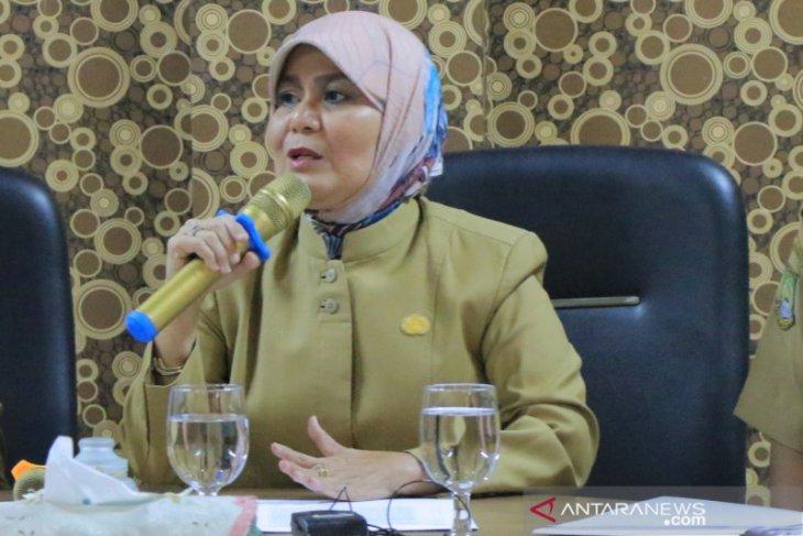 Dinkes Tangerang: Vaksinasi ikhtiar keluar dari pandemi