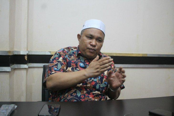 Legislator: Ekspor komoditas Aceh harus dari pelabuhan di Aceh