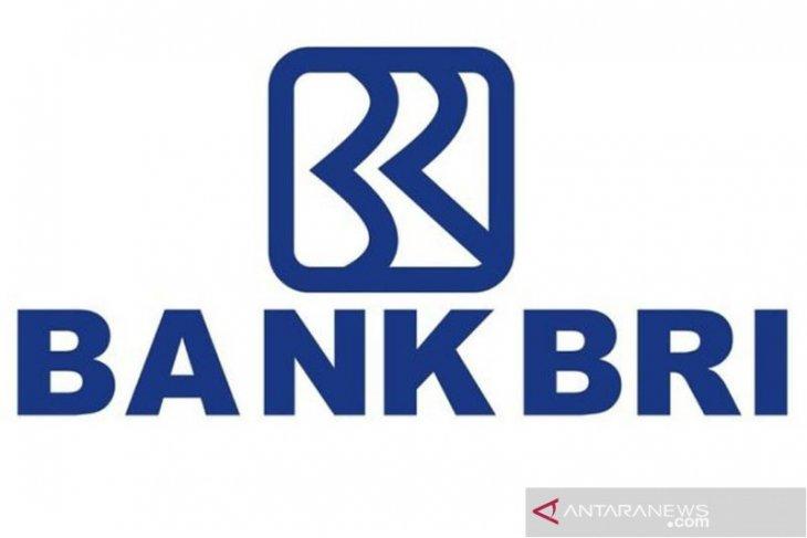 Dirut BRI buka kesempatan jadikan BRI Agro sebagai bank digital