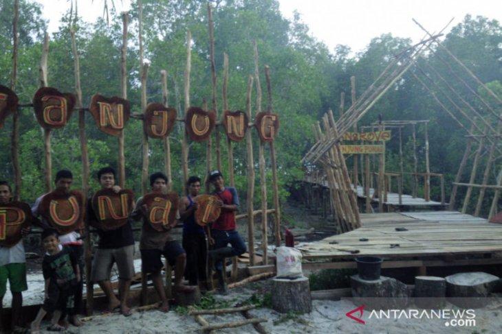 Pemkab Bangka Barat kembangkan 11 desa wisata andalan