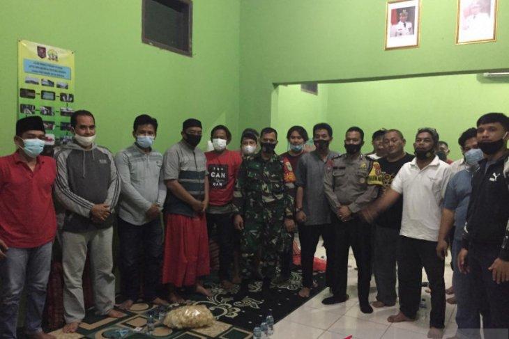 Harga melonjak, pedagang daging di Banten siap mogok jualan