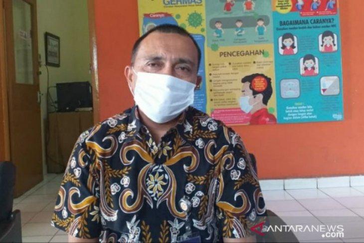 Bulog Belitung pastikan stok beras aman hadapi Ramadhan