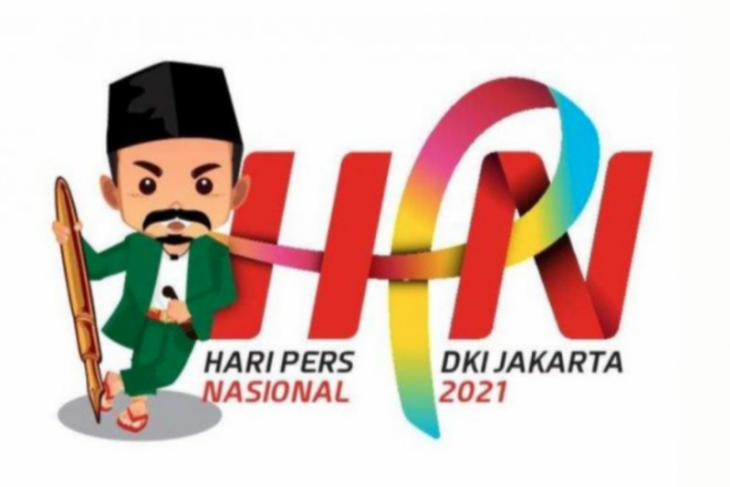 Inilah deretan pemenang kompetisi jurnalistik Anugerah Adinegoro 2020