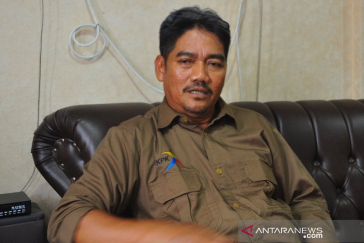 Dinas Pendidikan Belitung Timur berlakukan belajar tatap muka
