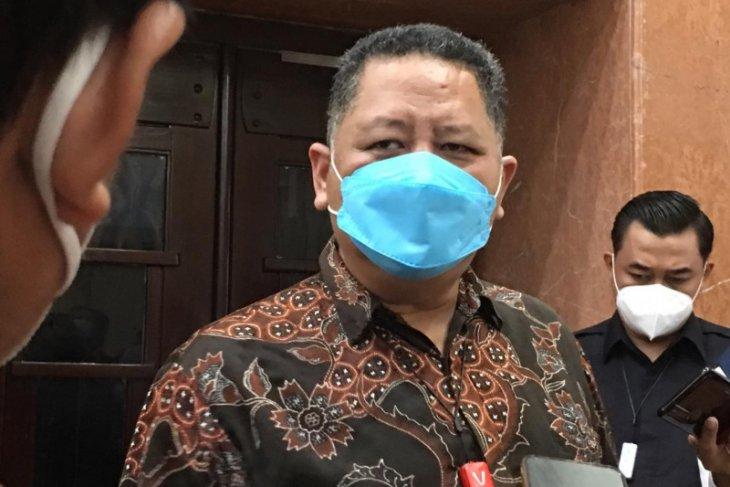 Plt. Wali Kota: PPKM di Surabaya siap diperpanjang