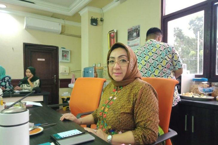 Komisi A usulkan penataan reklame secara daring di Surabaya