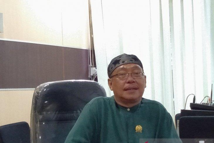 Raperda RTRW Banjarmasin atur juga tentang BTS telekomunikasi